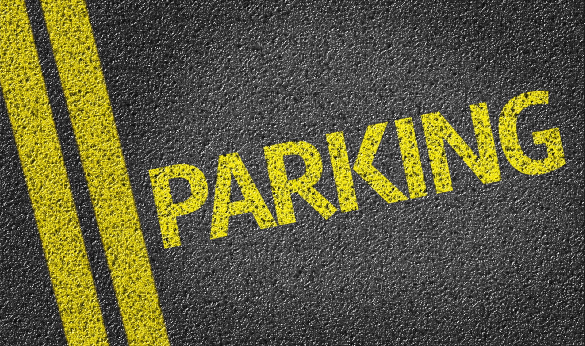 Cum identifici o parcare pe termen lung de încredere? Aspecte de luat în calcul